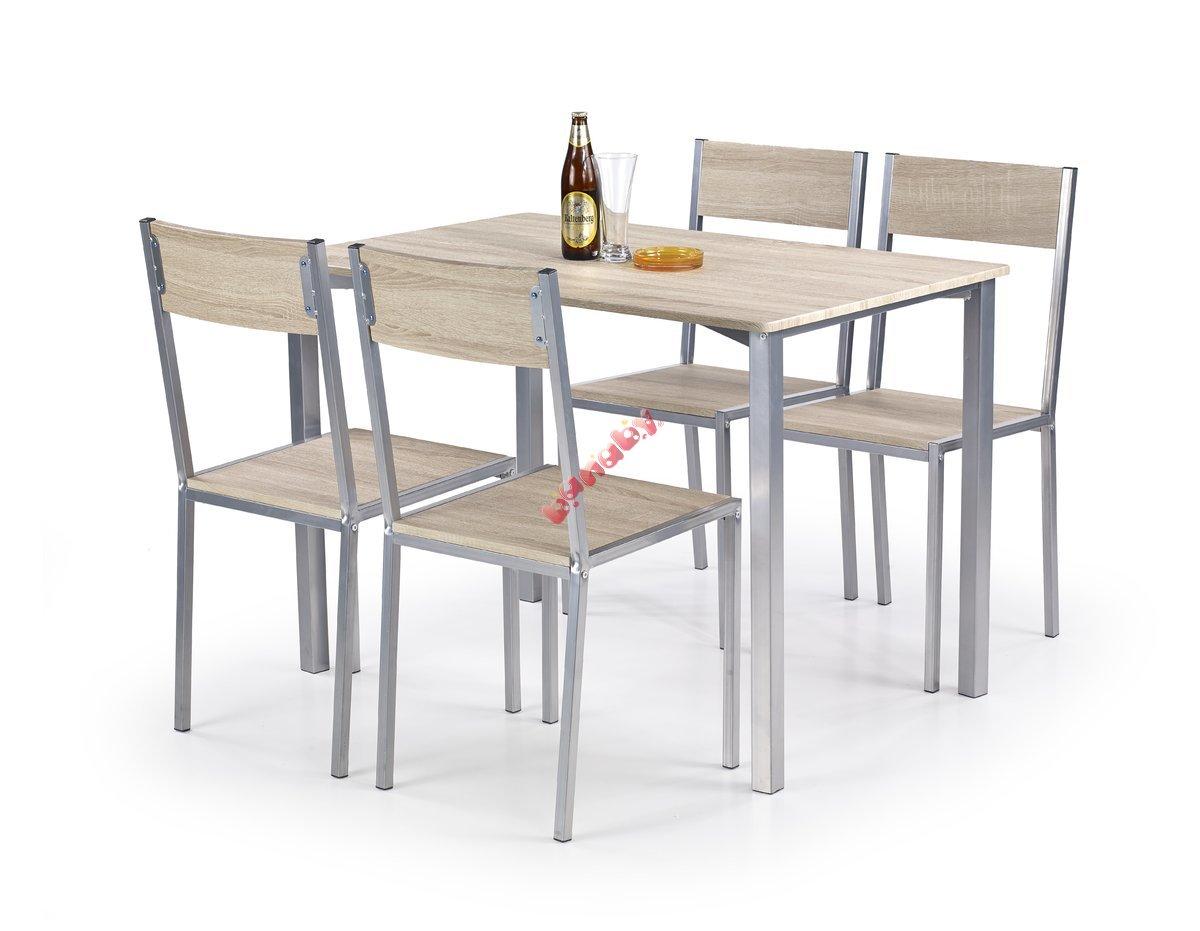 Étkező bútorok - banaby.hu