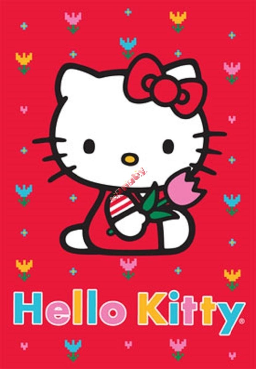 Gyerek szőnyeg - Hello Kitty 756 · Kattintson a nagyításhoz ... 5a70cc7e9d