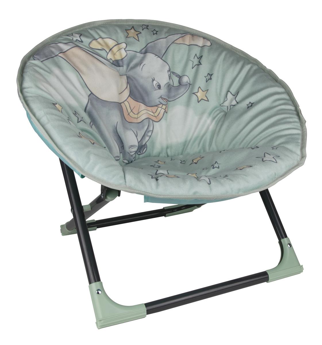 Összecsukható szék - Dumbo