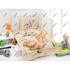 Gyerek ágyneműhuzatok - banaby.hu f23572a0f1