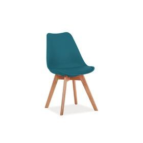 Étkezőbe való székek - Étkező bútorok - banaby.hu - 3