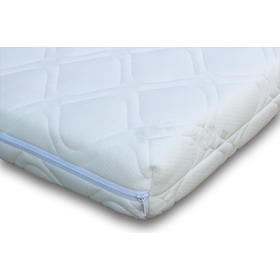 Termo-elasztikus matrac 180x80 cm . e805aba034