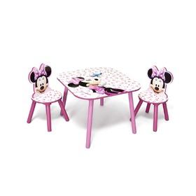 Gyerek asztalok - banaby.hu