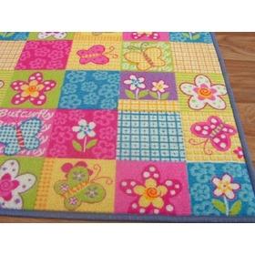 Gyerek szőnyeg - Hello Kitty 756 - banaby.hu 471f57cf5f