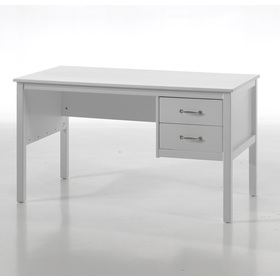 Íróasztal STELLA, VIPACK FURNITURE